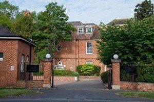 gatcombe-house
