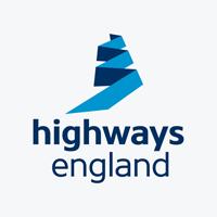 highways england logo small
