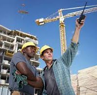 global construction company