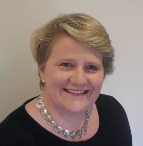 Sue Lloyd CEO Churchill Square Consulting Ltd