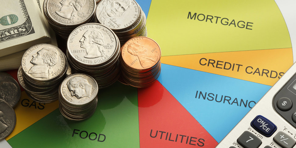 Budgets-and-Managing-Money