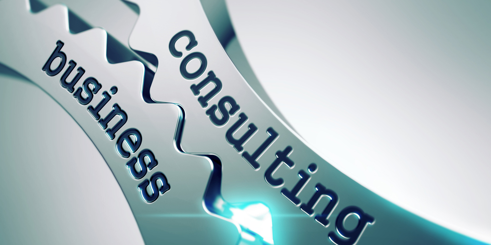 Building-a-Consulting-Business