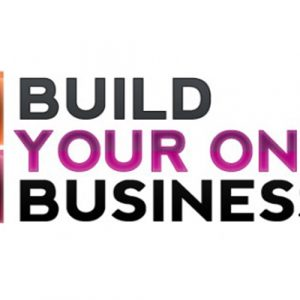 Building-an-Online-Business