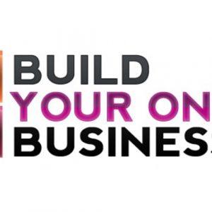 Building-an-Online-Business
