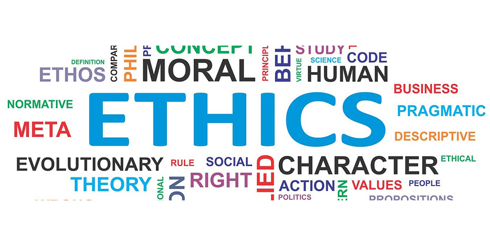 Business-Ethics-for-the-Office