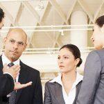 Conversational-Leadership