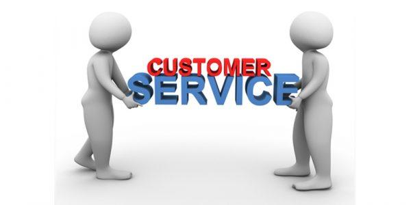 Customer-service (2)