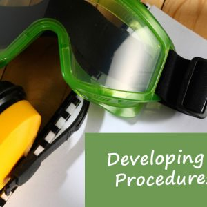 Developing-a-Safety-Procedures-Manual