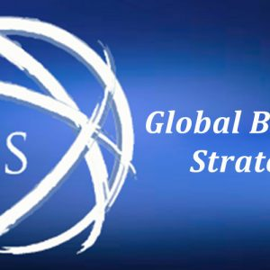 Global Business Strategies