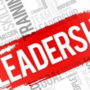 Leadership-Skills-for-Supervisors