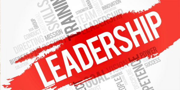 Leadership-Skills-for-Supervisors