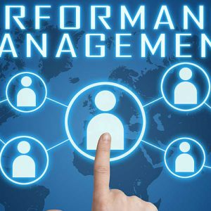 Performance Management Managing Employee Performance