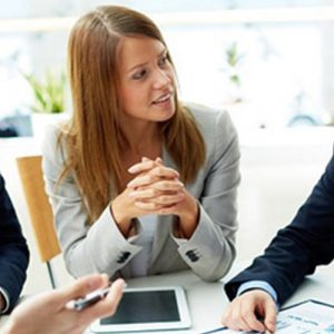 The Art of Making Meetings Work