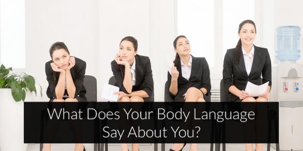 body-language-FI