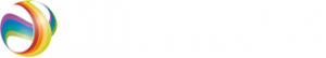 Insights Discovery Logo