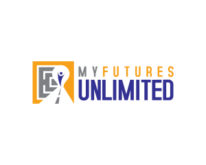 MyFutures-Unlimited-CV