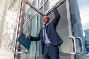 bigstock-Afro-American-Businessman