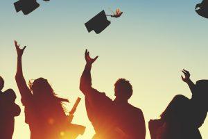 Celebration Education Graduation