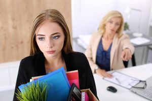 bigstock-Dismissed-Worker-In-Office-Ba