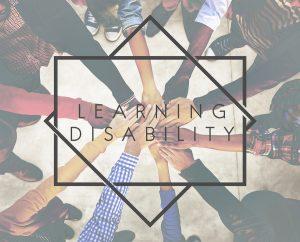 disability awareness training courses