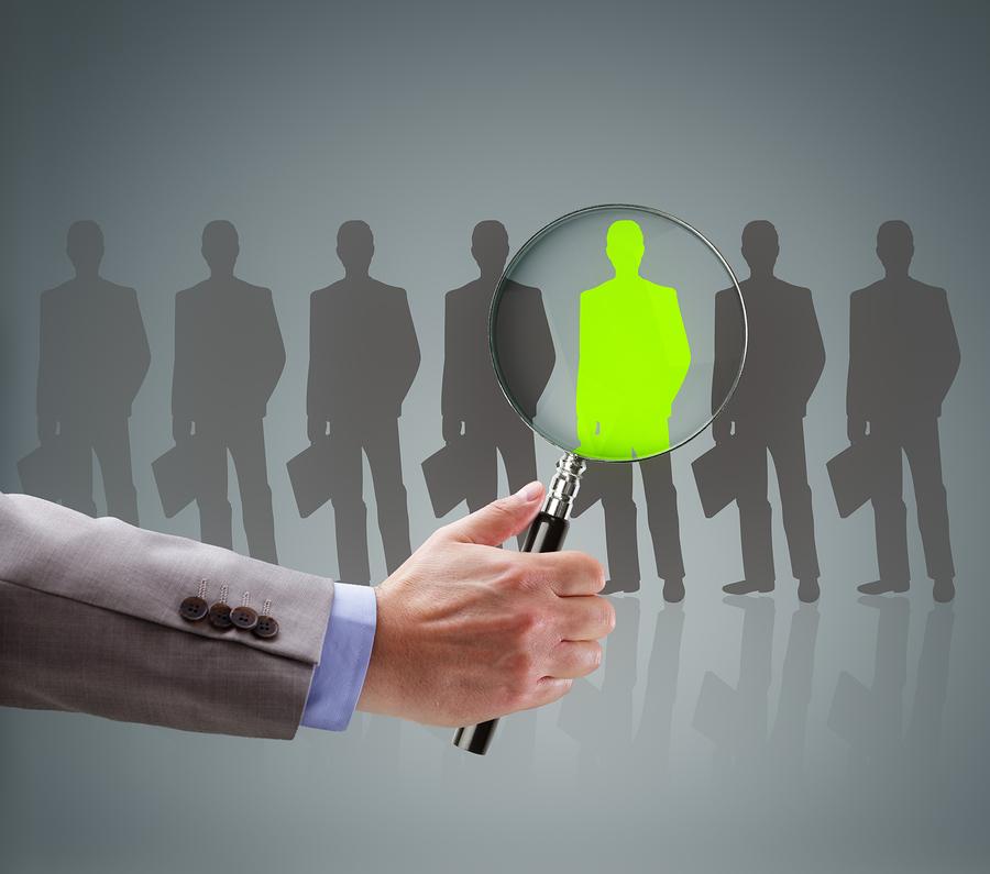 Leadership training courses