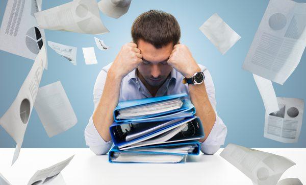 bigstock-business-people-deadline-st