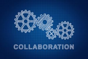 Insights Discovery collaboration training courses