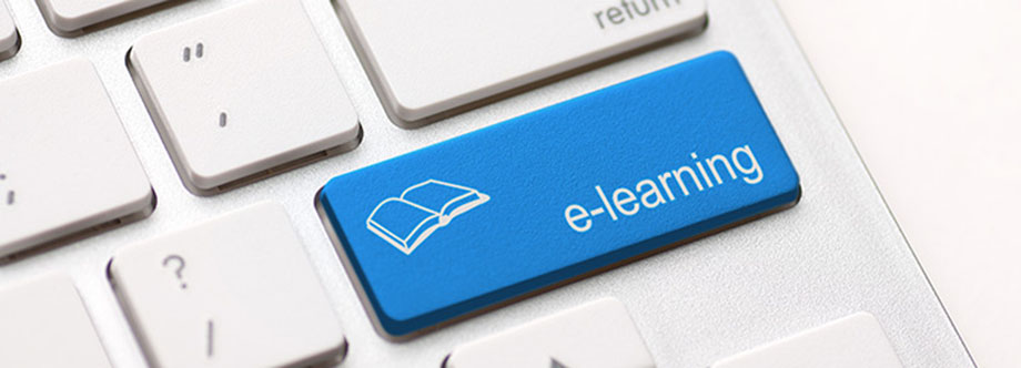elearning training courses